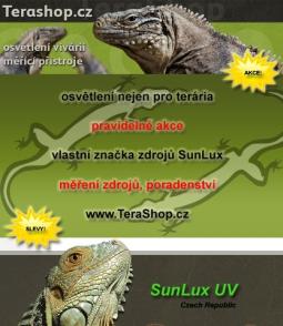 www.terashop.cz